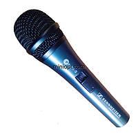 Микрофон проводной Sennheiser E-82211-S