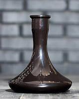 Колба Sky Hookah, черная, копия Craft (крафт)