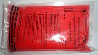 Ароматизированый парафин 450 гр