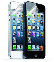 Защитная пленка для Apple Iphone 5c