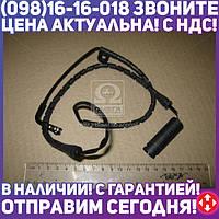 ⭐⭐⭐⭐⭐ Датчик износа задний тормозных накладок БМВ (производство  Bosch) 5, 1 987 474 958