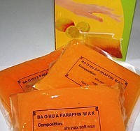 Ароматизированый парафин 700 гр