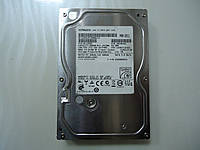 Жесткий диск для ПК Hitachi 500GB SATA II 5400 об/мин