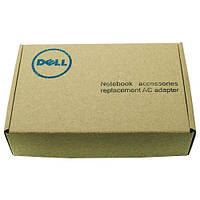 Блок питания для ноутбука Dell 20V 4,5A 90W (Special 3 pin) B klass