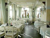 """Шикарный ресторан """"Новая Швейцария"""" в Одессе, вкусное разнообразие еды и напитков -недорого"""