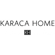 Пледи Karaca Home