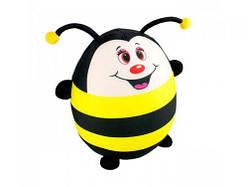 "Мягкая игрушка-антистресс ""Пчёлка""  sco"