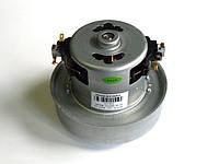 Мотор пылесоса PS1800W