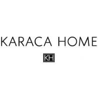 Плед Karaca Home евро