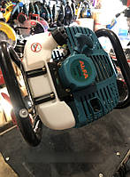 ✔️ Мотобур AL-FA GD520-A ( 5,2 кВт )