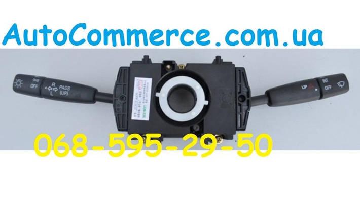 Переключатель подрулевой FAW 1031, 1041, 1051, 1061 ФАВ, фото 2