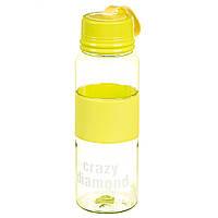 Бутылка для спорта (600мл) 0021JA-C