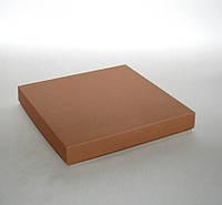 Коробка подарочная  200х200х30мм
