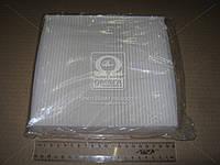 ⭐⭐⭐⭐⭐ Фильтр салонный (производство  PARTS-MALL)  PMW-047