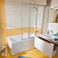 Акриловая ванна Classic  120x70