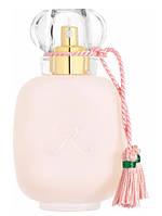Парфюмированная вода Parfums De Rosine Rose Nue для женщин (оригинал) - edp 100 ml tester
