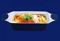 Блюдо для запекания BOHMANN BH6410