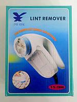 Машинка для удаления катышков Lint Remover YX-5880, фото 1
