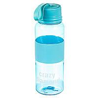 Бутылка для спорта (600мл) 0021JA-B