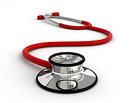 Кабінет лікаря сімейної медицини