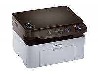 МФУ Samsung Xpress SL-M2070W (принтер-сканер-копир)