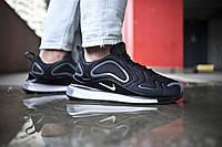 Мужские кроссовки Nike Air Max 720 ( Реплика )