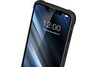 "Защищенный смартфон Doogee s90 6/128gb Black + Power модуль IP69K Helio P60 5050 мАч 6,18"" 8/16+8Мп 4G, фото 4"