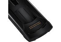 "Защищенный смартфон Doogee s90 6/128gb Black + Power модуль IP69K Helio P60 5050 мАч 6,18"" 8/16+8Мп 4G, фото 8"