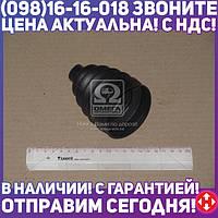 ⭐⭐⭐⭐⭐ Пыльник Шрус GM KOREA MATIZ II (SPARK)M200 05-08 (производство  CTR)  CVKD-50