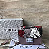 Стильная женская сумка Furl