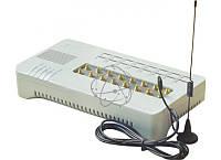 GSM-шлюз Hybertone Goip-16
