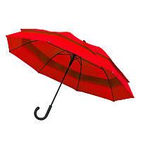 Велика парасолька-тростина полуатомат FAMILY