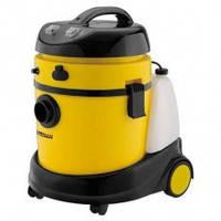 Промышленный моющий пылесос DOMOTEC MS-4412 Aqua (2000/12)