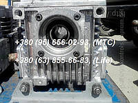 Редукторы 2Ч-80-63-51 , 2Ч-80-63-52 , 2Ч-80-63-53,2Ч-80-63-56