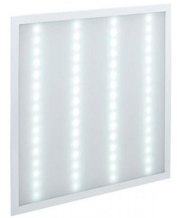 Светильник LED-OPAL-595-19-6400K-36W-220V-3000L TNSy (TNSy5000020)