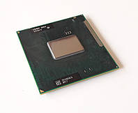 Процессор Core i5 (2520m) для Ноутбука