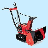 Снегоуборщик бензиновый Honda HS 622K1 ET (6,0 л.с.)