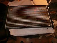 Радиатор OPEL ASTRA F CLASSIC/OPEL ASTRA G98-05