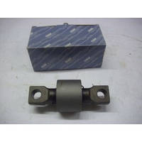 81432710087 с/блок стабилизатора зад  (SMP 020.015)