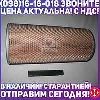 ⭐⭐⭐⭐⭐ Фильтр воздушный IVECO (TRUCK) WA6069/AM406/1 (пр-во WIX-Filtron)