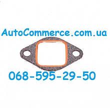 Прокладка выпускного коллектора FAW 1031 (2,67), (2,54) ФАВ