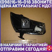 ⭐⭐⭐⭐⭐ Указ. поворота   левый MAZDA 323 97-01 (пр-во DEPO)