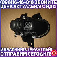⭐⭐⭐⭐⭐ Фара противотуманная левая ПЕЖО 206 (производство  DEPO)  550-2005L-UE
