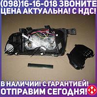 ⭐⭐⭐⭐⭐ Фара правая ШКОДА FABIA 99-07 (производство  TYC)  20-6229-A5-2B