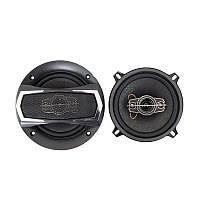 Колонки автоакустика TS 1695 350w