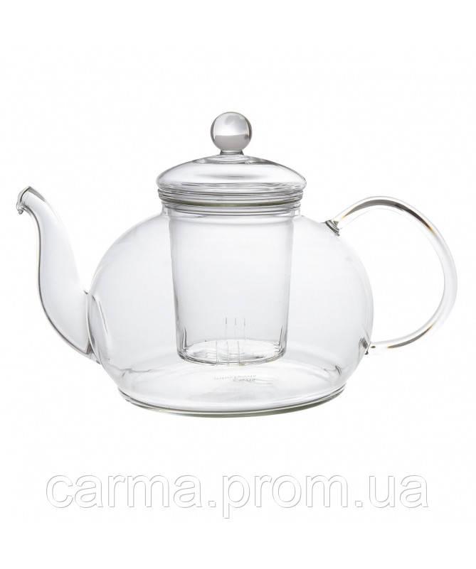 Заварочный чайник EDENBERG 3379 1 л