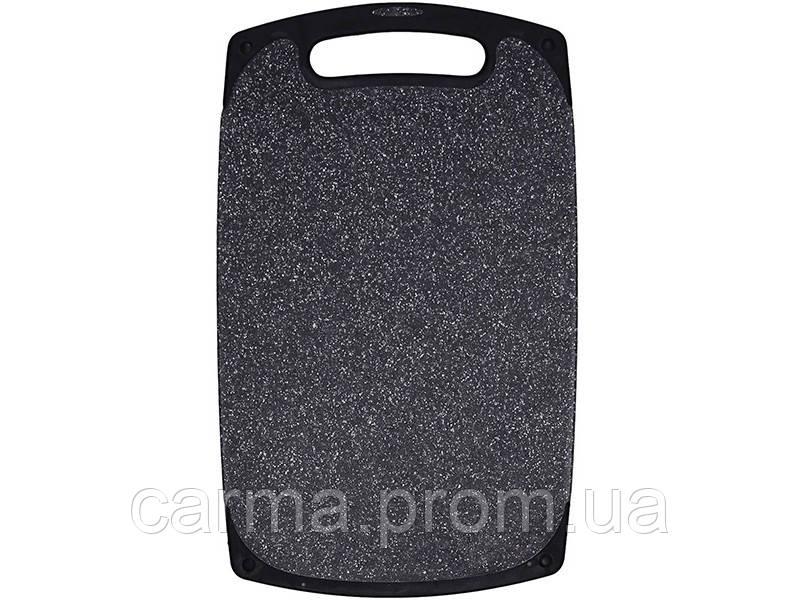Разделочная доска FRICO FRU-809M пластик 29*17.5
