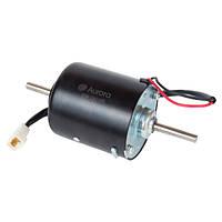 Вентилятор отопителя (мотор печки) ЗАЗ 1102,  ГАЗ 3302, Москвич 2141 AURORA
