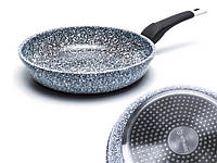Сковорода с мраморным покрытием Edenberg EB-9155 26 см