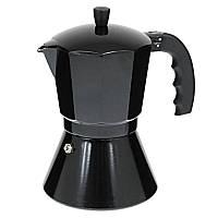 Кофеварка гейзерная Edenberg EB 1817 450 мл